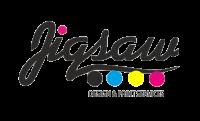 Jigsaw Design & Print Services in Malaga